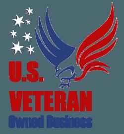 Veteran Business
